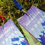 wedding-festival-neck-lanyards
