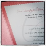 wedding-invitation-design-belfast