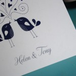 wedding-invitation-design-derry