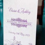 wedding-invitation-design-derry-lononderry