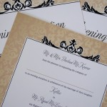 wedding-invitation-design-northern-ireland