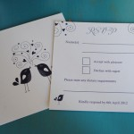 wedding-invitation-rsvps-northern-ireland