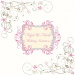 wedding-invitation-stationary