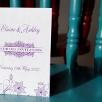 wedding-invitations-derry-londonderry