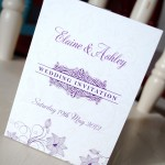 wedding-invitations-derry-northern-ireland