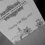 wedding-invitations-northern-ireland