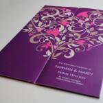 wedding-mass-book-2