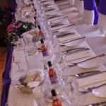 wedding-personalised-wine-labels
