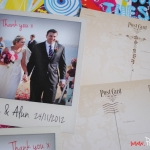 wedding-thank-you-Polaroid-prints