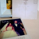 wedding-thank-you-card-polaroid