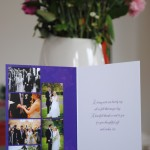 wedding-thank-you-card-uk