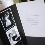 wedding-thank-you-cards-donegal-ireland