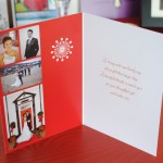 wedding-thank-you-cards-ireland