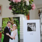 wedding-thank-you-cards-uk-ireland