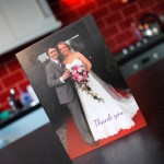 wedding-thankyou-cards-11