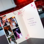 wedding-thankyou-cards-2