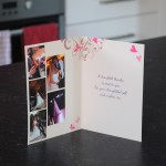 wedding-thankyou-cards-5