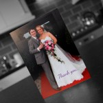 wedding-thankyou-cards-8