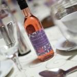 wedding-wine-bottle-label