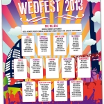 wedfest-dubai-themed-wedding-table-seating-plan