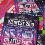 wedfest-festival-themed-wedding-invitations