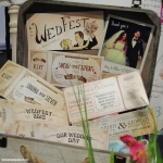 wedfest-vintage-chic-festival-wedding-ticket-invitations