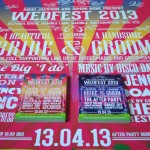 wedfest-wedding-invites