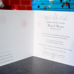winter-wedding-invitations-northern-ireland-10