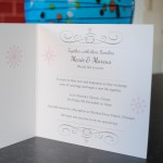 winter-wedding-invitations-northern-ireland-6