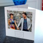 winter-wedding-invitations-northern-ireland-7