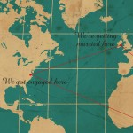 world-map-theme-wedding-invites