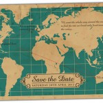 world-map-wedding-invitations-save-the-dates