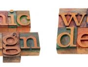 graphic design web design derry belfast