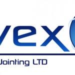 AVEX-LOGO-1