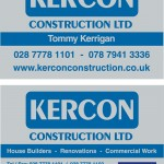 Kercon-Business-Card