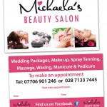 beauty-salon-business-card-design-northern-ireland