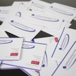business-cards-design-print-derry-belfast