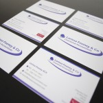 business-cards-design-print-northern-ireland