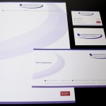business-stationery-design-print-northern-ireland