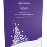 corporate-christmas-card-designs