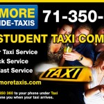 culmore-taxis-student-card-1