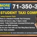 culmore-taxis-student-card-2