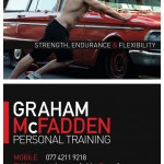 graham-mc-fadden-business-cards