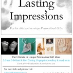 lasting-impressions-business-cards