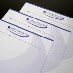 letterhead-design-and-print-belfast-derry