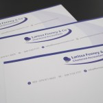 letterheads-business-stationery-northern-ireland