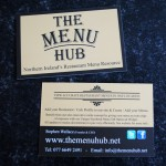 menu-hub-business-cards-2