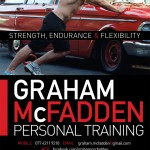 personal-trainer-flyer-design