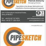 pipesketch-business-cards