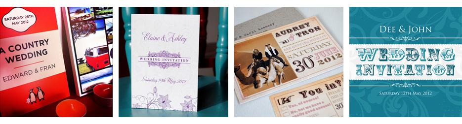 wedding invitation designs | wedding invitation graphic designer